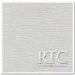 Colecao-Prestigie-BK-Constelation-Ivory-002-001