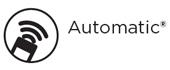 acionamento-automatic