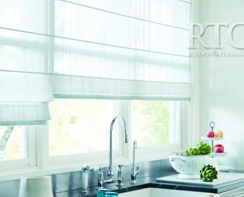 cortina-romana-tela-solar-2