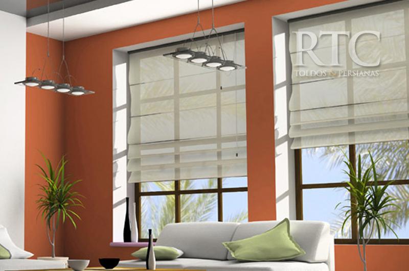 cortina-romana-tela-solar-5