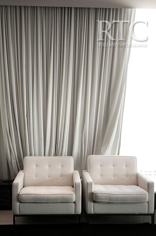 cortinas-com-pregas-2