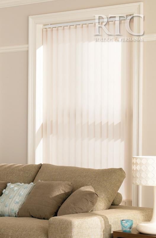 persiana-vertical-tecido-resinado-2