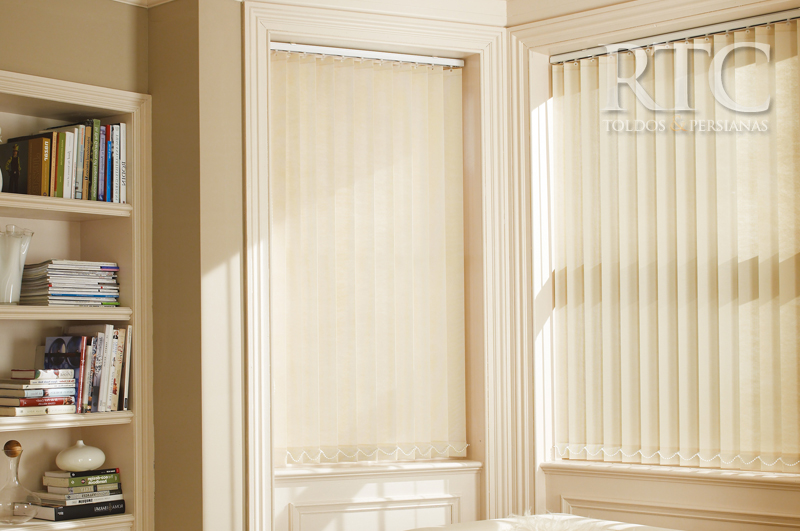 persiana-vertical-tecido-resinado-3