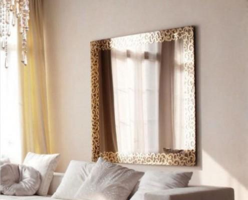 decoraçao5