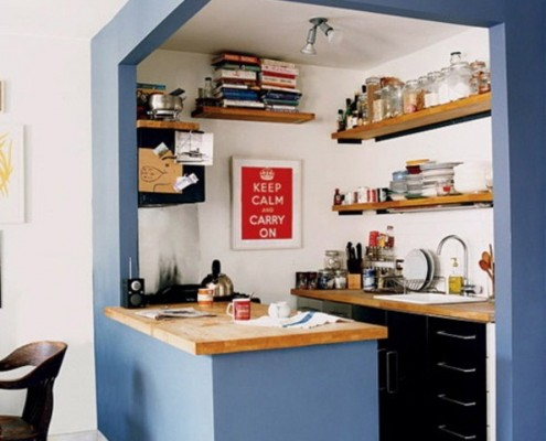 dicas-para-cozinhas-pequenas-3
