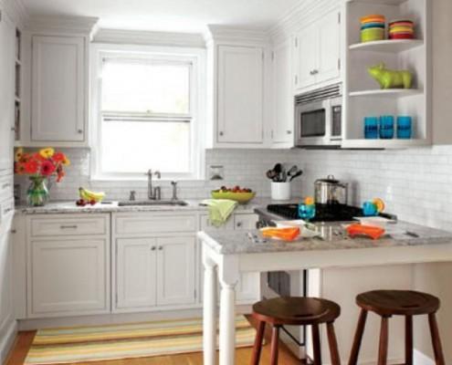 dicas-para-cozinhas-pequenas-4