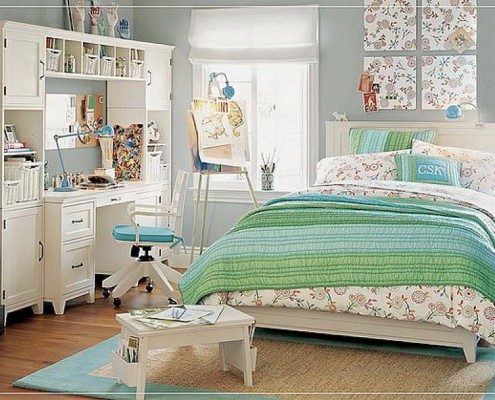 como-decorar-quarto-de-adolescente3