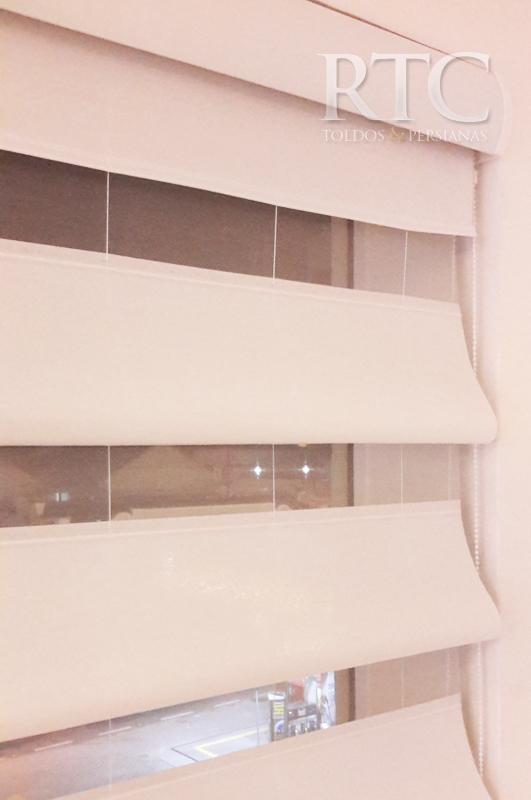 cortina-slat-2