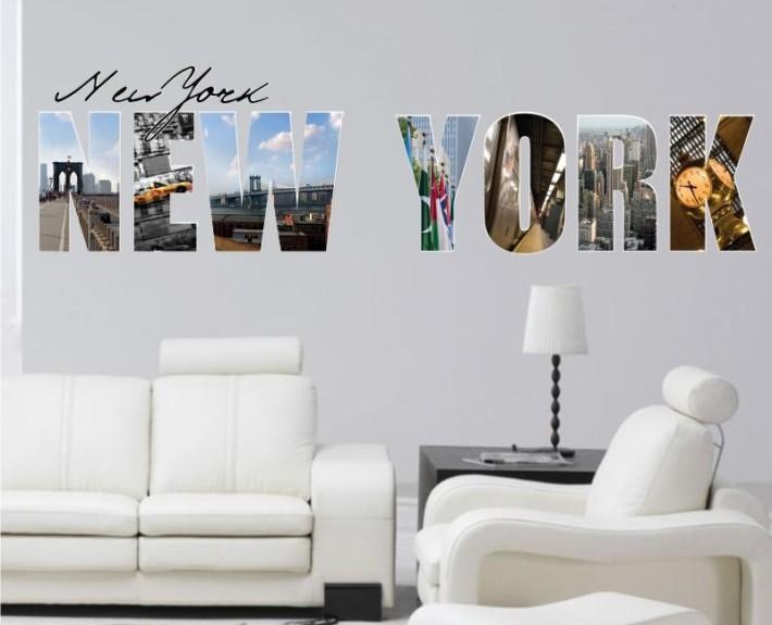 decorar-casa4