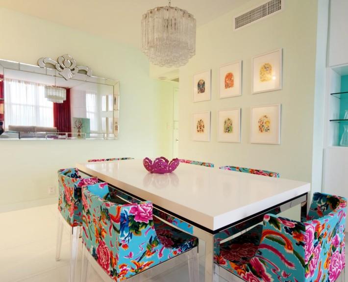decorar-casa5
