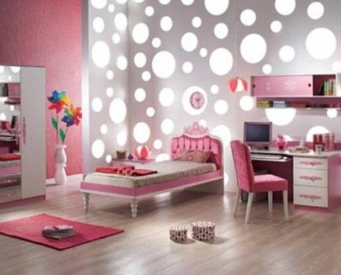 teen-room-decor-teenagers-10