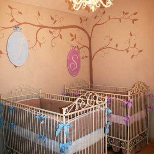 twin-baby-crib-bedding-sets-picture-ideas1