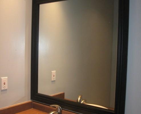 dicas para decorar banheiro 1