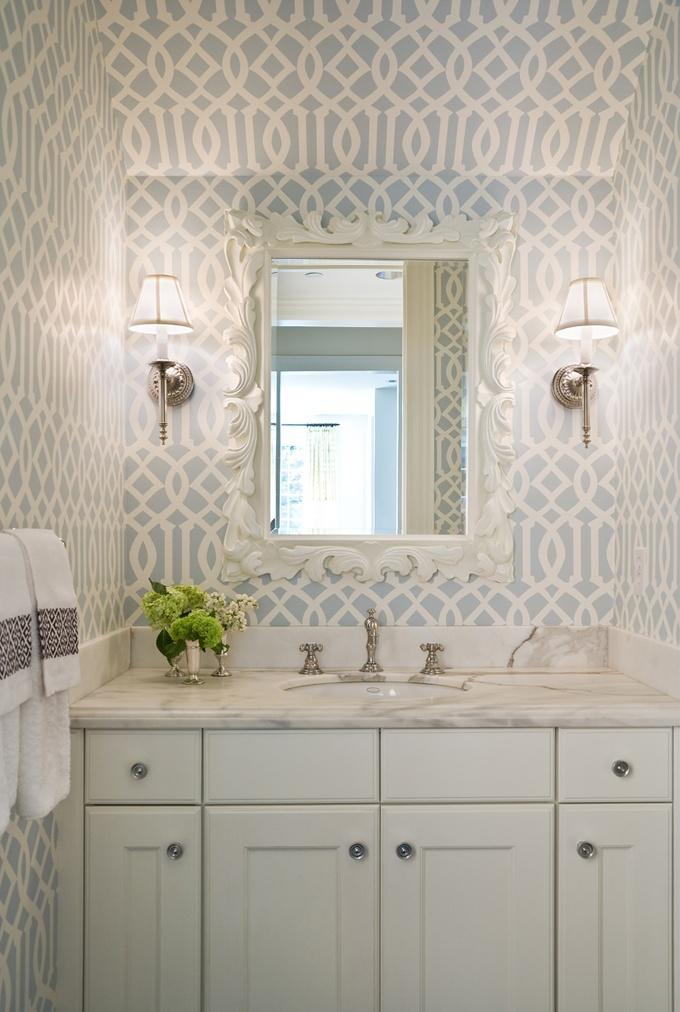 dicas para decorar banheiro 2