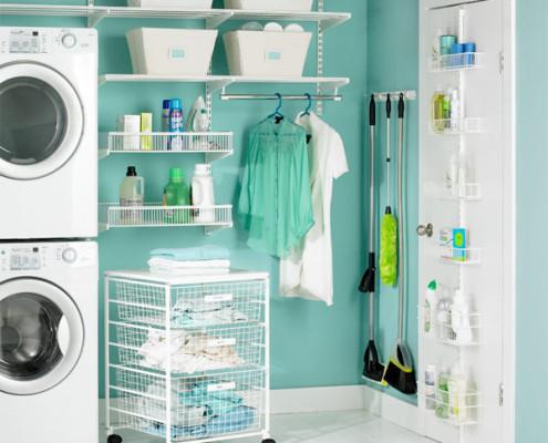 3 ideias para deixar sua área de serviço sempre organizada (1)