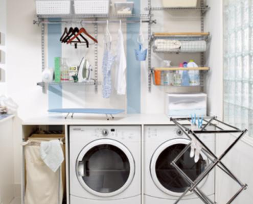 3 ideias para deixar sua área de serviço sempre organizada (2)