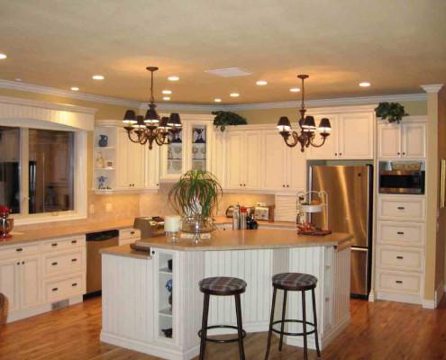 5 passos para decorar uma casa2