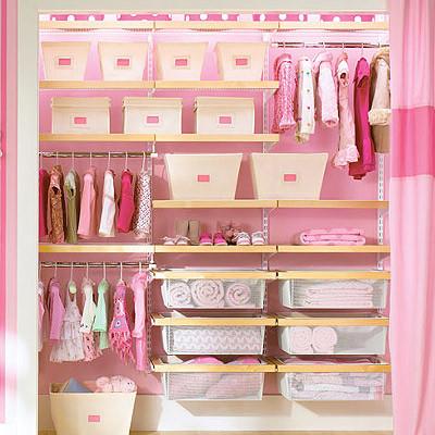 como decorar guarda roupas pequenos3