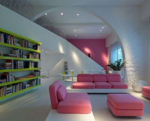 decoração futuristta.jpg2