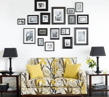 dicas para decorar sala pequena3