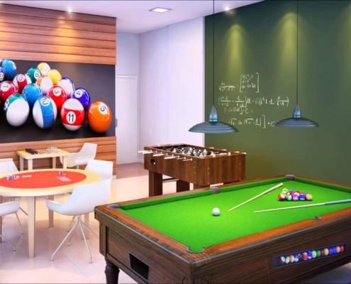 sala de jogos 3