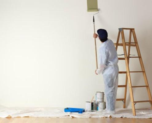 5dicas para pintar a casa1