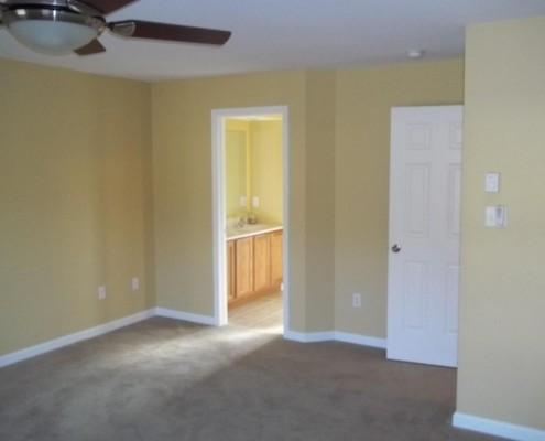 5dicas para pintar a casa2