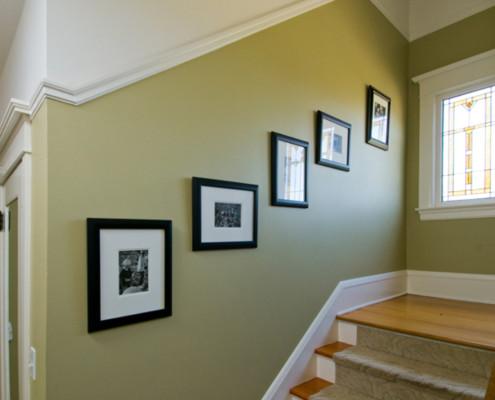 5dicas para pintar a casa3